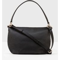 Colette Bag Black Women Boden, Black