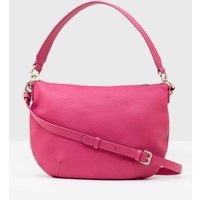 Colette Bag Rose Blossom Women Boden, Pink