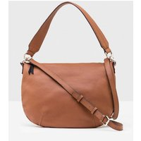 Colette Bag Tan Women Boden, Brown