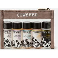 Boden Pocket Cow Essential Kit Multi Women Boden, Multi