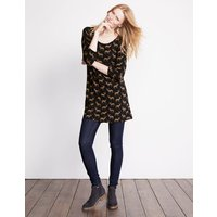 Must Have Tunic Black Women Boden, Black
