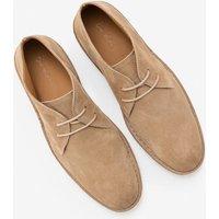 Boden Desert Boots Natural Men Boden, Natural