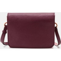 Boden Broadgate Crossbody Bag Purple Women Boden, Purple