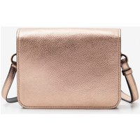 Boden Broadgate Crossbody Bag Metallic Women Boden, Metallic