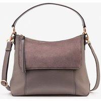 Walcot Bag Grey Women Boden, Grey