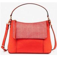 Walcot Bag Orange Women Boden, Orange