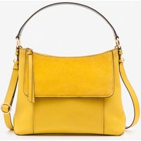 Boden Walcot Bag Yellow Women Boden, Yellow