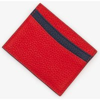 Boden Leather Card Holder Red Women Boden, Red