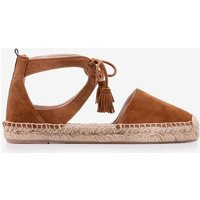Candice Espadrilles Brown Women Boden, brown
