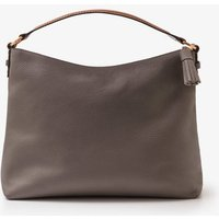 Renee Shoulder Bag Grey Women Boden, Grey