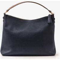 Renee Shoulder Bag Navy Women Boden, Navy