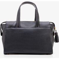 Lyla Midi Bag Navy Women Boden, Navy