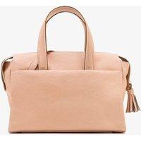 Lyla Midi Bag Pink Women Boden, Pink