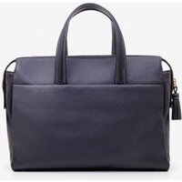 Lyla Maxi Bag Navy Women Boden, Navy