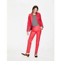 Boden Richmond Trousers Pink Women Boden, Pink