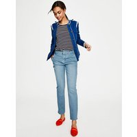 Boden Wellington Jeans Denim Women Boden, Denim