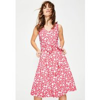 Jade Dress Pink Women Boden, Pink