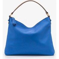 Renee Shoulder Bag Blue Women Boden, Blue