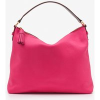 Renee Shoulder Bag Pink Women Boden, Pink