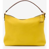 Renee Shoulder Bag Yellow Women Boden, Yellow