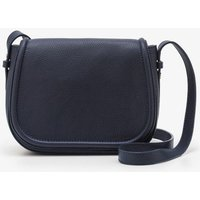 Tabitha Saddle Bag Navy Women Boden, Navy