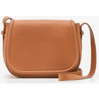Tabitha Saddle Bag Brown Women Boden, Brown