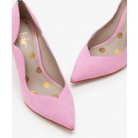Madison Courts Purple Women Boden, Purple