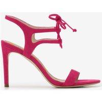 Katrina Heels Pink Women Boden, Pink