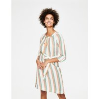 Katie Dress Multi Women Boden, Multi