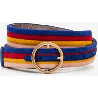 Classic Belt Multi Women Boden, Multicouloured