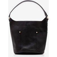 Warwick Shoulder Bag Black Women Boden, black