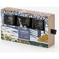 Cowshed Hand Cream Trio Multi Women Boden, Multicouloured