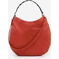 Lingfield Shoulder Bag Red Women Boden, Red