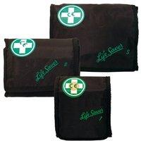 Bcb Adventure Lifesaver First Aid Kits