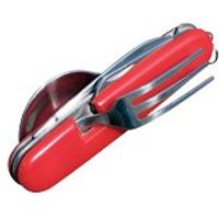 Bcb Adventure Folding Kfs Clip Set