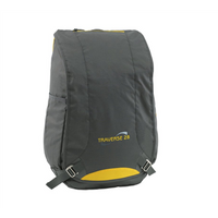 Easy Camp Traverse 28 Daysack 2014