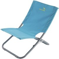 Easy Camp Wave Beach Chair