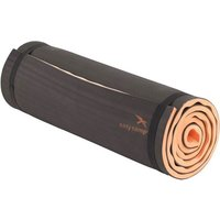 Easy Camp Eva Roll Mats