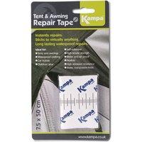 Kampa Repair Tape