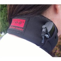 Exoglo HeatBand Heated Neck Warmer