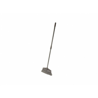 Kampa Sweep Broom