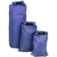 Summit Dry Sack Set