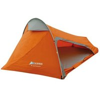 Aztec By Sprayway Rapido 1 Man Lightweight Backpacker Tent