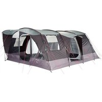 Sprayway Rift XL Tunnel Tent