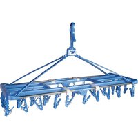 Kampa Clothes Dryer