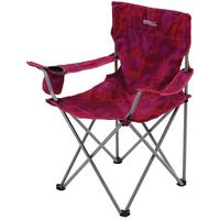 Regatta Isla Chair 2019