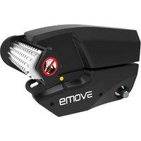 Emove EM303 Basic Gear Driven Caravan Motor Mover