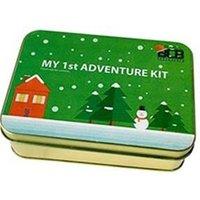 Bcb Adventure My First Adventure Kit