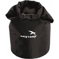 Easy Camp Dry Pack Black 2018