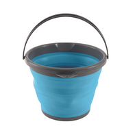 Easy Camp Ashley Foldable Bucket 2017